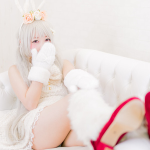 Bunny × Rabbit(オリジナルROM)