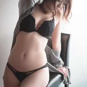 Lace lingerie(オリジナルROM)