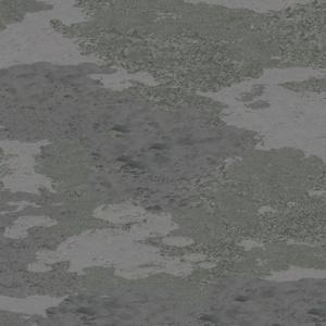 地面 土 ブラシセット