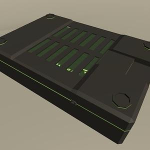 TinyBit3 シングルボードコンピューター