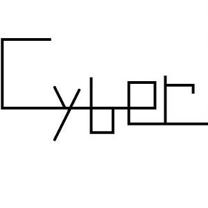Cyber_