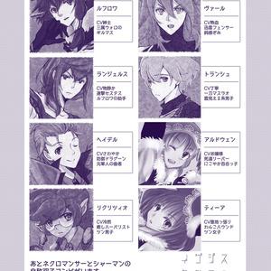 イグジスタンスの迷宮日記4.5【完全版】