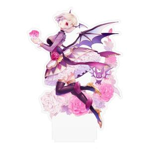 アクリルフィギュア 【ヴァンパイアガール】