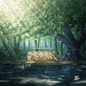 elmina 04: daylight