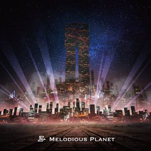 Melodious Planet
