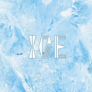 クトゥルフ神話TRPG:「ICE」
