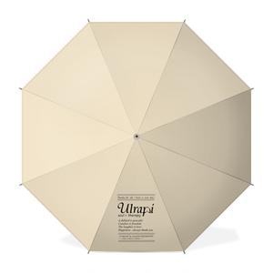 オリジナルロゴ 雨傘 かさ