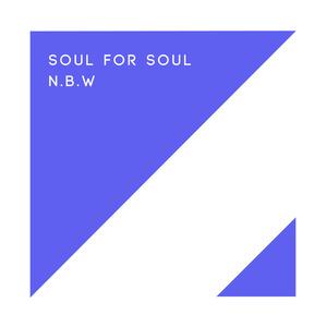 soul for soul