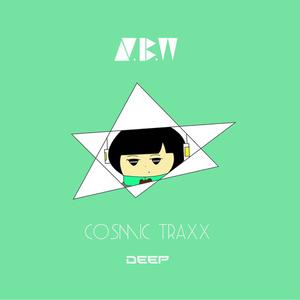 cosmic traxx -deep-