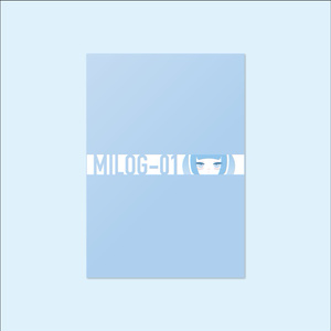 MILOG-01