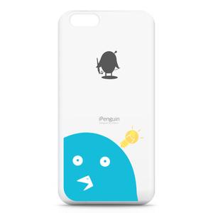 bokkun iPhoneケース