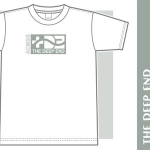 ACM98 オリジナルTシャツ < size:M~XXL >