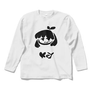 BAND/Key.*長袖Tシャツ