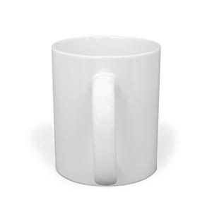 薄明長屋マグカップ