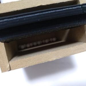 組み立て式 自作エアガン用ターゲット