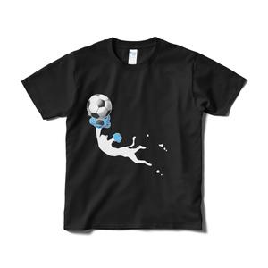 守護にゃん。Tシャツ