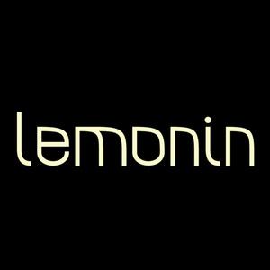欧文フォント Lemonin (無料版)