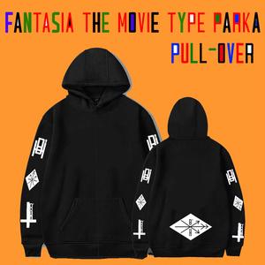 FANTASIA~the movie~Type Parka