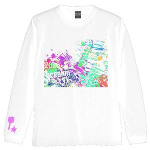 b'h ROYAL LONG-Tshirts