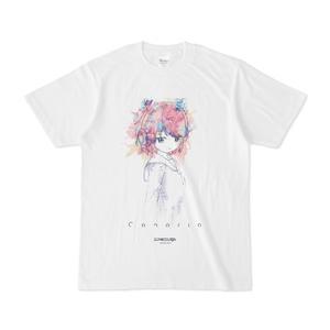 DJ NECOJITA - Canaria Tシャツ