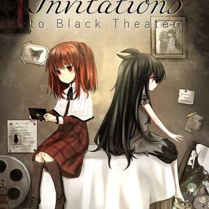 Invitations to Black Theater