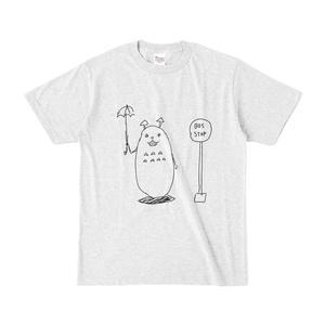 うろ覚えTシャツ