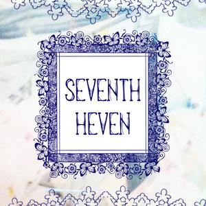 Seventh Heven