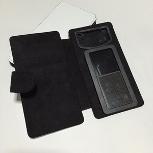 スマートフォンケース【八雲藍】【東方Project】