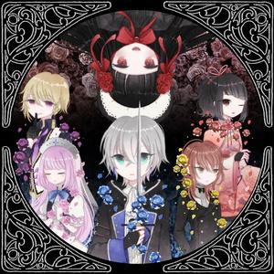 【CD版】神様シンドローム