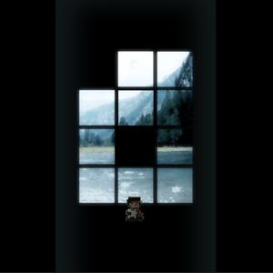 Atonement -命の無い譜