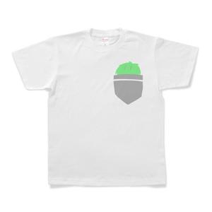ゆまりTシャツ