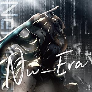 【B.E.R -Album】Nu_Era