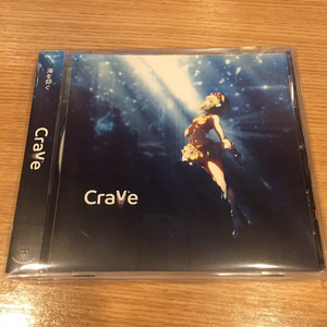 【B.E.R -Mini Album】Crave