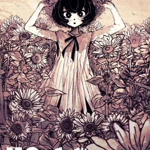 【漫画】NO.1