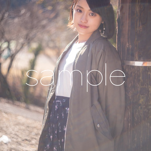 【new!】妄想彼女another【通販限定】