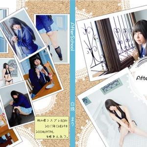 【C93】新刊まとめセット