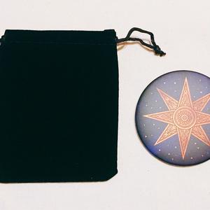 イシュタルの星ミラー