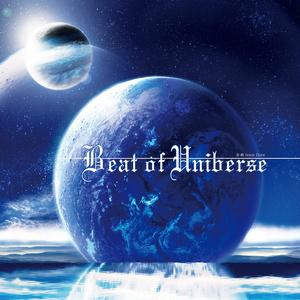 Beat of Universe