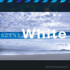 Scene White