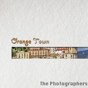 Orange Town