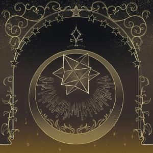 星屑のアポストル / Element