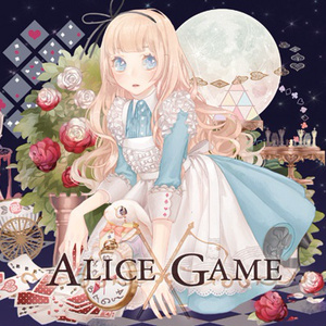 ALICE GAME