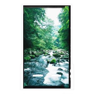 スマホスタンド 渓流