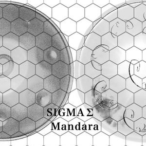 【無料配布】1st EP [Mandara]