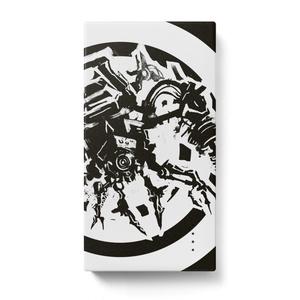 [NEWバッテリー]メカスパイダーモバイルバッテリ