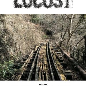 LOCUST vol.2