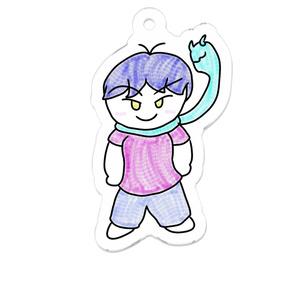 orochi-key