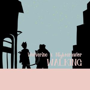 WALKING【デジタル商品】