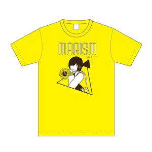 MARism Vol.3 数量限定Tシャツ