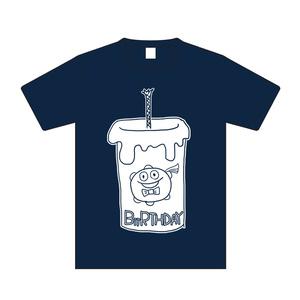 MARism Vol.4 パンディTシャツ
